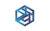 Empresas-incubadas-3D-Ever