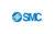 Empresas-incubadas-SMC