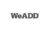 Empresas-incubadas-WeADD