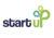 Start_up_V02